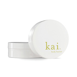 "Body Butter - Oprah's ""Favorite Things"" 